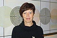 Pietras Nieruchomości - Maria Żurawska - Zarządzenie nieruchomościami