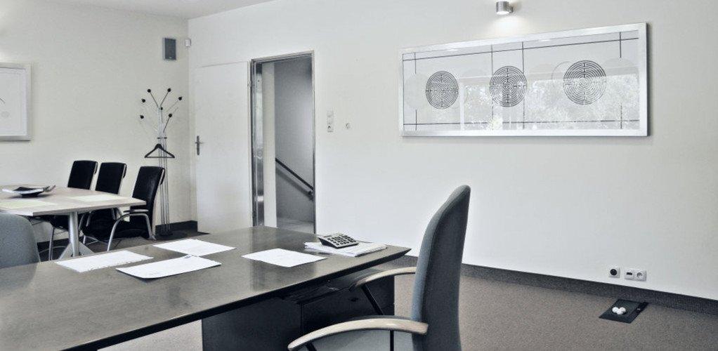 Pietras Nieruchomości - mieszkania Poznań wynajem i sprzedaż