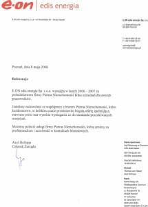 2008-EON_edis_energia-referencja
