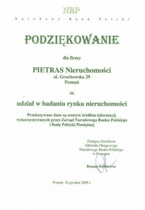 2009-NBP-Podziekowanie